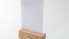 wood base sign holder (11)